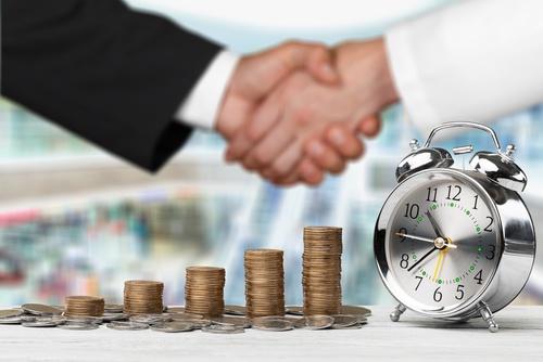 Spółka cywilna obowiązki podatkowe